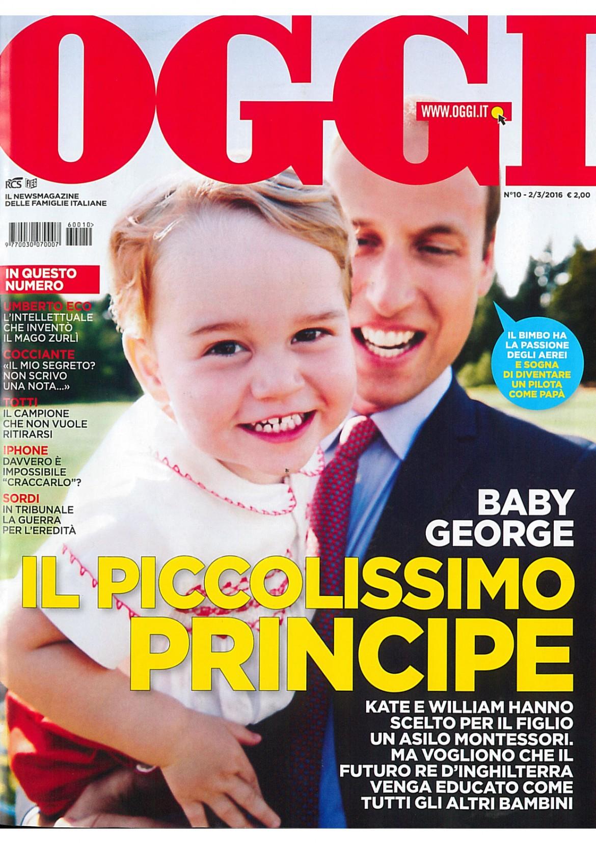 PASSION BLANCHE_OGGI (2)