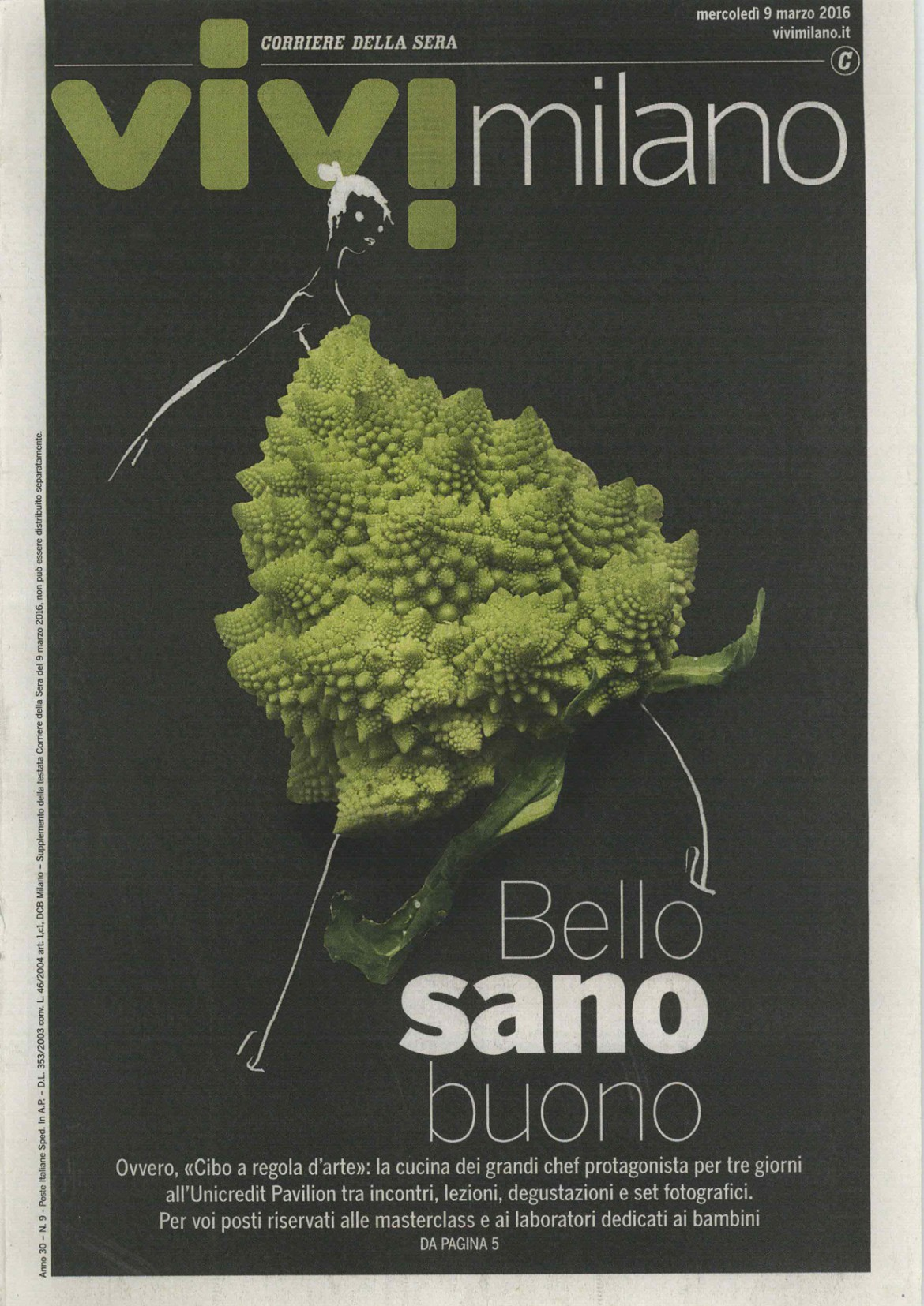 PASSION BLANCHE_VIVIMILANO_090316_COVER