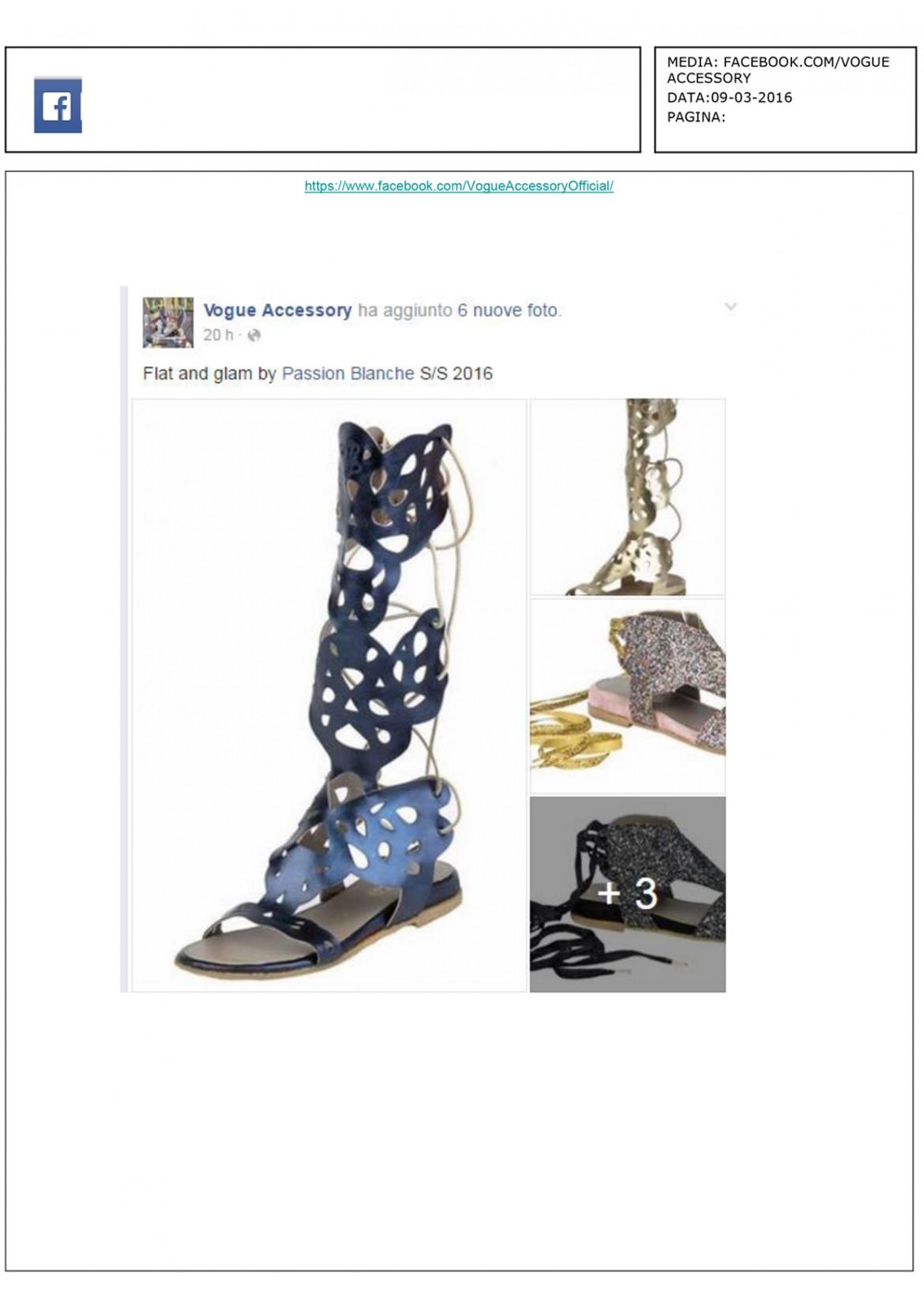 PASSION BLANCHE_VOGUE ACCESSORY_FB_090316