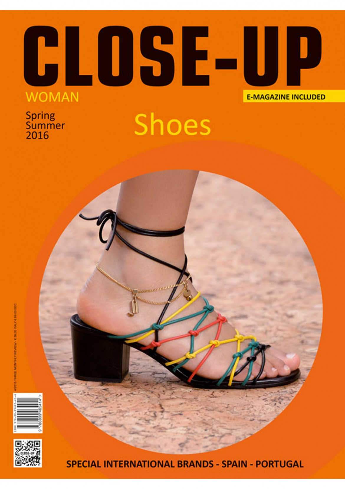 SHOES4_cover