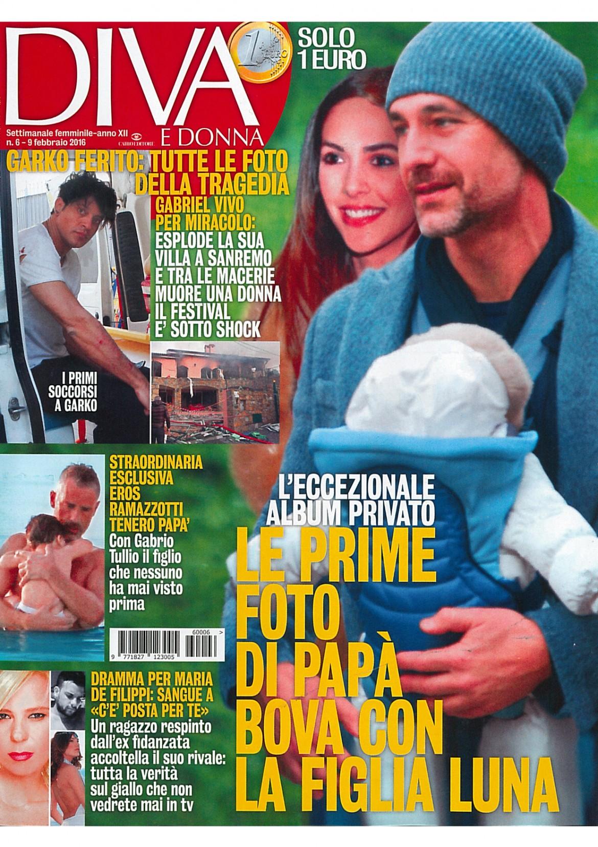 PASSION BLANCHE_DIVA E DONNA (1)