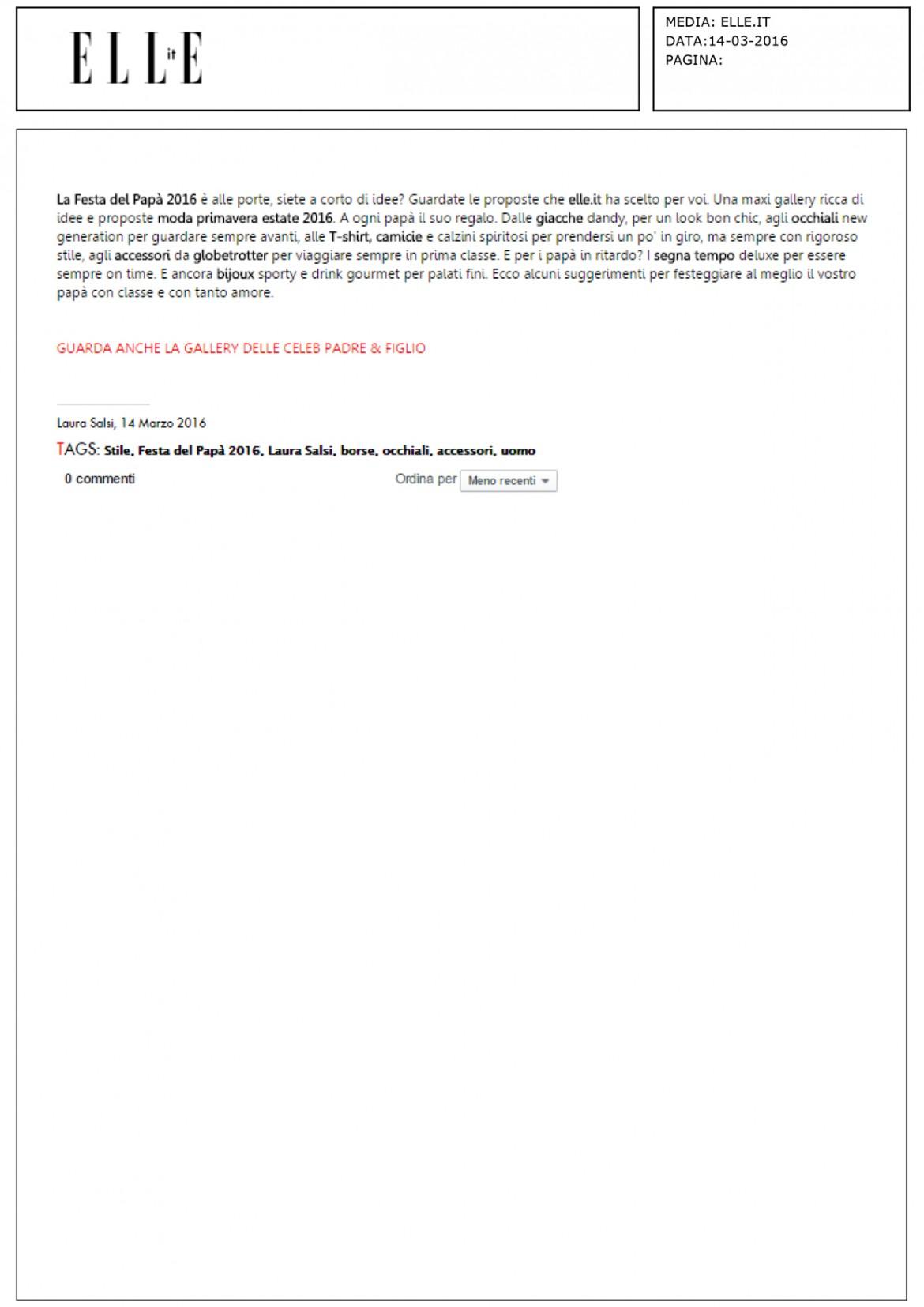 PASSION BLANCHE_ELLE.IT_140316-2